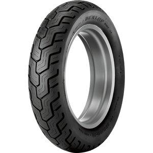 Dunlop D404 REAR 170/80 - 15 77S TT