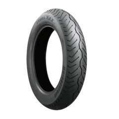 Bridgestone blackwall voorband  TIRE EXEDRA MAX 110/90 - 18 61H TL