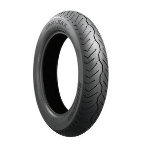 Bridgestone blackwall TIRE EXEDRA MAX FRONT 100/90 - 19 57H TT